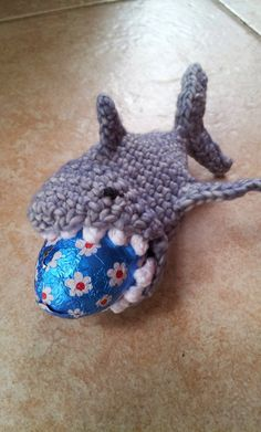 easter egg cozy 2 egg cozies easter egg cover by DOVIESlovingKNITS