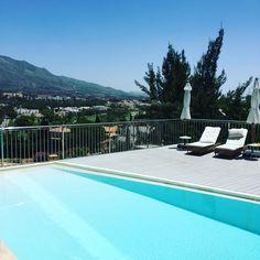Marbella villa www.bookmylifestyle.com