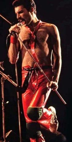 Mary Austin Freddie Mercury, Queen Freddie Mercury, Brian May, John Deacon, Adam Lambert, I Want Him Back, Roger Taylor, Queen Band, Deadpool