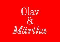Yorel Cayla – Monarki