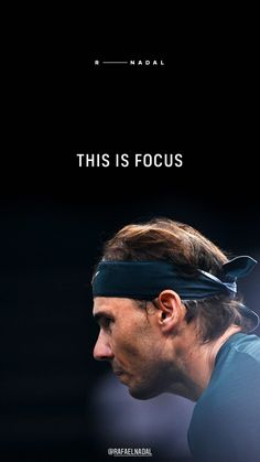 Fedal Tennis Rafael Nadal, Tennis, Champion, Clay, Movie Posters, Sports, Roland Garros, Clays, Film Poster