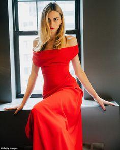 アンドレヤ・ペジック(英語発音:[ənˈdreɪjə ˈpɛdʒɪk][1]、出生名:アンドレイ・ペジック(Andrej Pejić)[2]、1991年8月28日 - )のオーストラリアのモデル。生物学上、男性として生まれ、アンドロジニーの男性モデルとして活動していたが、2014年早期、性別適合手術を受け、女性となった
