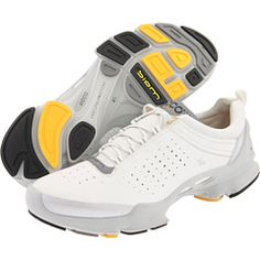 Biom Natural Motion by ECCO - Biom C 2.1  LInks to zappos.com.  not sure why its been flagged