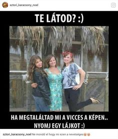 LOL Olyan póló nekem is kell Family Humor, Mom Humor, Verona, Everything Funny, Daily Funny, Stupid Funny Memes, Jokes Quotes, Funny Cute, Funny Moments