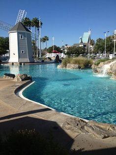 Bathroom Picture Of Disney S Yacht Club Resort Orlando Tripadvisor
