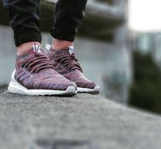 "ad262423105db Hank on Instagram  ""Would these make it in your top 10 sneakers  . . . Kith  × Adidas ultraboost mid"