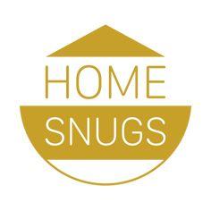 Metal Wall Art - Geometric Chic | Home Snugs Knitted Cushion Covers, Knitted Cushions, Linen Storage, Storage Basket, Modern Rugs, Modern Boho, Modern Art, Art Loft, Hanging Flower Pots