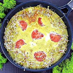 dietetyczne zupy | – Dietetyczne przepisy – Paella, Quiche, Breakfast, Ethnic Recipes, Fitness, Food, Morning Coffee, Essen, Quiches