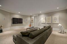 Spectacular Caulfeild Mansion – $12,800,000 CAD