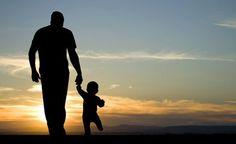 god-vader-kind