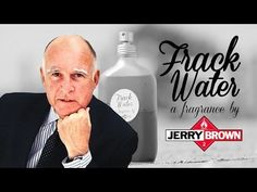 Dirty Energy Money Behind the Push to Frack California ~  Review shows that Gov. Brown has accepted at least $2,014,570.22 from fossil fuel interests since his race for Attorney General in 2006.  http://ecowatch.com/2014/03/06/dirty-energy-money-pushes-fracking-california/  Oil Change International #FrackWater