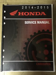 First oil change cbr650f how to do it yourself youtube honda service shop repair manual 2014 2015 honda cbr650f cbr650fa part solutioingenieria