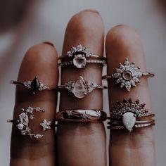 Rhysand, Kirishima Eijirou, Throne Of Glass, Aesthetic Photo, Headers, Jewelery, Aesthetics, Stones, Romance