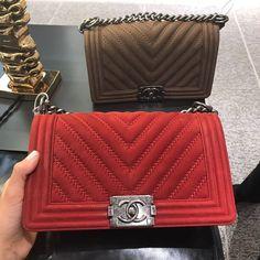 Boy-Chanel-Chevron-Stitched-Flap-Bag
