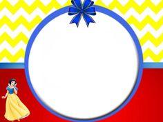 Pamuk prenses ( made by Elif Bilgin)