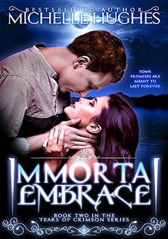 Immortal Embrace (Tears of Crimson the New Orleans Vampir... https://www.amazon.com/dp/B06XZT9C9J/ref=cm_sw_r_pi_dp_x_m1f5ybB2BY9AZ