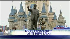 Price hike puts popular Disneyland annual pass over $1,000! https://video.buffer.com/v/5614e3b1bacc5e773cb0d6df