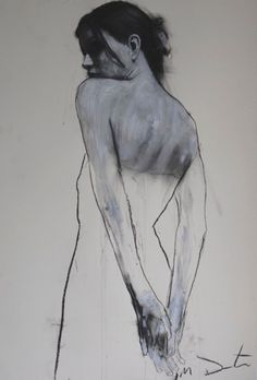 figurative drawings - Google Search