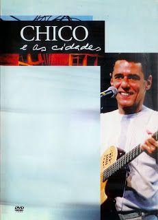 Chico e as Cidades (2001) | Blog Almas Corsárias.
