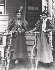 #Buffalo NY, 1896  Buffalo, NY Directory of Local Stuff   Like! Thanks!    http://www.linksbuffalo.com/place/ub-anderson-gallery/