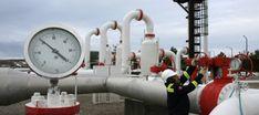 Gas: Mise, cessato stato di emergenza