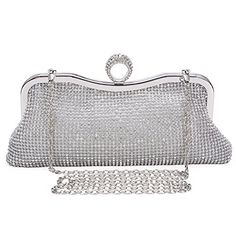 dd18f50f10b 287 Best Clutches & Evening Bags images in 2019 | Clutch bags ...