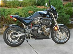 See more photos for this Buell Lightning, 1997 Motorcycles listing Motorcycles For Sale, Cars Motorcycles, Harley Davidson Buell, More Photos, Lightning, Wheels, Bike, Toys, Vehicles