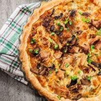 Smulweb is een culinaire community met ruim 340.000 recepten en duizenden restaurants en recensies. Ook vind je er duizenden interessante artikelen en tips over koken, eten en drinken.