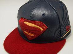 #tophats #accessories #beauty #capaddict #capsshop #capsonline #capsonlineshop #fashion #fitted #fittedcaps #gorrasnewera #gorrasoriginales #gorrasviseraplana #gorrassnapback #neweracap #cap #caps #gorra #Gorras #NewEra #superman
