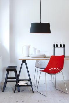 Tavoli e Sedie Scavolini | cose da comprare | Pinterest