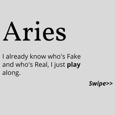 Aries Zodiac Facts, Aries Astrology, Aries Quotes, Zodiac Signs, Aries Ram, Aries Love, Aries Sign, Zodiak Aries, Aries Aesthetic