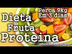 → Nova Dieta Proteina: Emagreça Facil 9kg em 20 Dias [CARDAPIO AQUI]