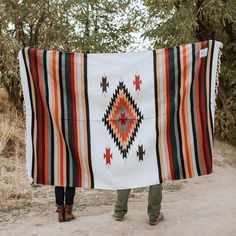 The Eldorado Adventure Blanket from Trek Light Gear. The blanket for everything: Beach Blanket. Camping Pillows, Camping Blanket, Picnic Blanket, Western Rooms, Western Decor, Western Bedroom Decor, Yoga Blanket, Beach Blanket, Quirky Home Decor