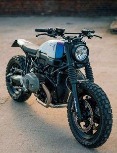 Jvb-moto BMW