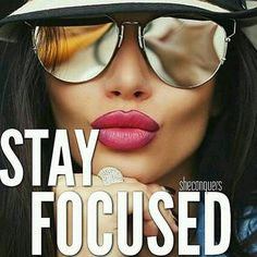 http://www.redesignedmind.com/ - Preparing young, success-driven people with the toolkit they need to grow personally and professionally in today's world.   Free email newsletters delivered to your inbox every morning.  Designed to motivate, inspire, and drive you to excel in life.