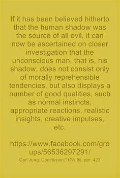 Carl Jung Depth Psychology: Carl Jung Quotations with images