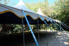 Ateliers cirque Parc Alexis Gruss