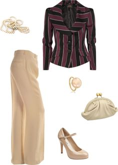 style, created by eewilson76 on Polyvore