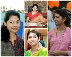 Ias Officers, Indian Independence Day, General Knowledge Book, Popular Magazine, India Facts, Simple Sarees, Smart Women, Elegant Saree, 22 Years Old
