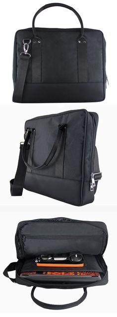 53f95fd5a821 Office   Travel Gear · Mohawk Tuscon One is a stylish
