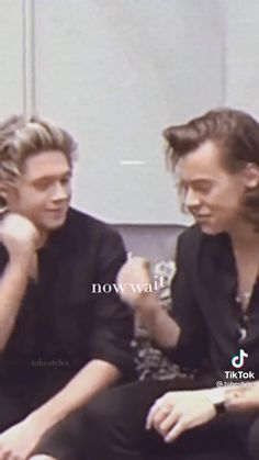 One Direction Group, One Direction Louis, One Direction Videos, One Direction Humor, Big Red Bus, Niall And Harry, Best Duos, Harry Styles Cute, Normal Guys