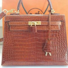 Bags I love... on Pinterest | Hermes, Hermes Kelly and Hermes Handbags