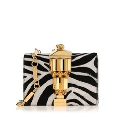 Bag - Handbags Giuseppe Zanotti Design Women on Giuseppe Zanotti Design Online Store @@Melissa Nation@@ - Fall-Winter Collection for men and women. Worldwide delivery. |  IB3026 001