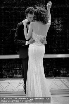 Carasco Photography Stylized Shoot | Wedding planning, wedding dresses, honeymoon, wedding style