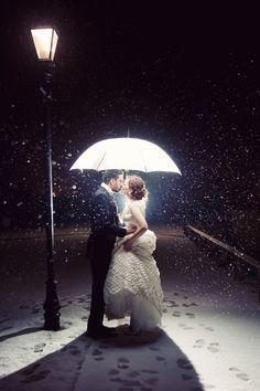 Narnia Kiss Photo