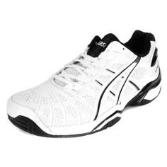 72532f5bdb7 13 Best amazon top selling Running Shoes images   Best running shoes ...