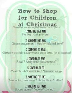 Kids' Christmas presents . Noel Christmas, Christmas And New Year, Winter Christmas, All Things Christmas, Kids Christmas Gifts, Christmas Present Guide, Christmas Ideas For Parents, Christmas Shopping List, Christmas For Toddlers