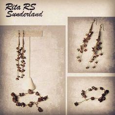 Instagram photo by @ritasunderland (Rita Sunderland) | Statigram click to make it yours http://ritasunderland.com/category/celebrity/