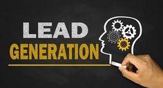 Constantemente me preguntan en qué consiste la Generación de Leads, esto no es más que atraer visitantes hacia tu web a través de la producción de contenidos y convertirlos en clientes; NO ES SIMPLE; para lograr la captación de leads debes apoyarte en diversas estrategias y canales que te permitirán recabar la información de interés para nuestros potenciales clientes.