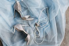 Imaani Eshe embodies the iconic glass slipper, a creation to keep forever. This beautiful sandal is decorated with hundreds of varying sized Crystal trims, creating a magical finish. Bridal Shoes, Wedding Shoes, Beautiful Sandals, Socks And Heels, Glass Slipper, On Your Wedding Day, Ankle Strap, Two By Two, Peep Toe
